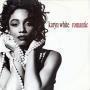 Coverafbeelding Karyn White - Romantic