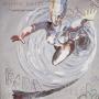 Coverafbeelding Spandau Ballet - Round And Round