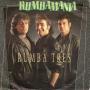 Coverafbeelding Rumba Tres - Rumbamania