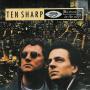 Coverafbeelding Ten Sharp - Rumours In The City