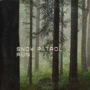 Coverafbeelding Snow Patrol - Run