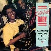 Details Johnny Baby - Running Around In Circles