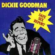 Details Dickie Goodman - Safe Sex Report