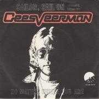 Coverafbeelding Cees Veerman - Sailor, Sail On (Dreamer, Dream On)