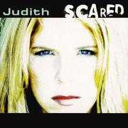 Details Judith - Scared