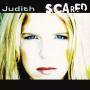 Coverafbeelding Judith - Scared