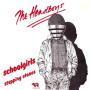 Coverafbeelding The Headboys - Schoolgirls