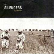 Details The Silencers - Scottish Rain