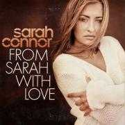 Coverafbeelding Sarah Connor - From Sarah With Love