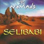 Coverafbeelding Nomads - Selibabi