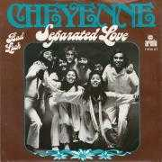 Details Cheyenne - Separated Love