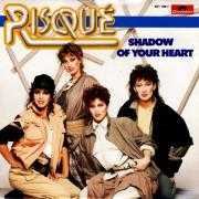 Details Risqué - Shadow Of Your Heart