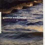 Details Gerry Rafferty - Shipyard Town