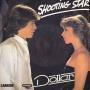 Coverafbeelding Dollar - Shooting Star