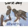 Details Sat-R-Day - Shorty