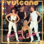 Coverafbeelding Vulcano - Shut Up And Boogie