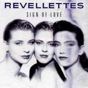 Details Revellettes - Sign Of Love