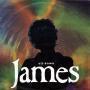 Coverafbeelding James - Sit Down