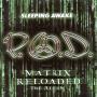 Details P.O.D. - Sleeping Awake
