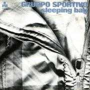 Coverafbeelding Gruppo Sportivo - Sleeping Bag