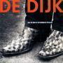 Coverafbeelding De Dijk - Ga In Mijn Schoenen Staan