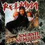 Coverafbeelding Redman (feat. Adam F) - Smash Sumthin'