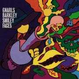 Coverafbeelding Gnarls Barkley - Smiley Faces