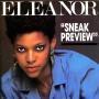 Details Eleanor - Sneak Preview