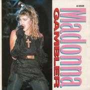 Coverafbeelding Madonna - Gambler