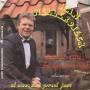 Details Han Wellerdieck - Soms Is Er Dit (En Dan Weer Dat)