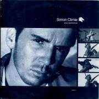 Coverafbeelding Simon Climie - Soul Inspiration