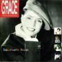 Details G'race - Southern Rain