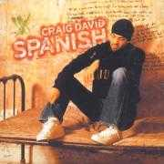 Coverafbeelding Craig David - Spanish