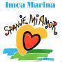 Coverafbeelding Imca Marina - Spanje Mi Amor