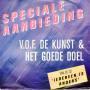 Details V.O.F. De Kunst & Het Goede Doel - Speciale Aanbieding