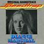 Coverafbeelding Dianne Marchal - Speedtrap