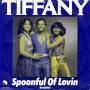Coverafbeelding Tiffany ((NLD)) - Spoonful Of Lovin