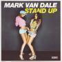 Coverafbeelding Mark Van Dale - Stand Up