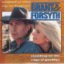 Coverafbeelding Grant & Forsyth - Standing On The Edge Of Goodbye