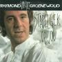 Coverafbeelding Raymond Van Het Groenewoud - Stapelgek Op Jou