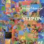 Coverafbeelding Happy Mondays - Step On