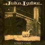 Coverafbeelding John Lodge - Street Cafe