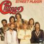 Coverafbeelding Chicago - Street Player