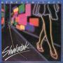 Coverafbeelding Shakatak - Streetwalkin'