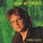 Coverafbeelding Henk Westbroek - Stukken Liever/ Iedereen (Tweede Kans)