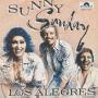 Details Los Alegres - Sunny Sunday