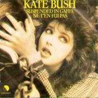 Coverafbeelding Kate Bush - Suspended In Gaffa