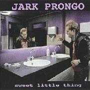 Coverafbeelding Jark Prongo - Sweet Little Thing