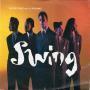 Coverafbeelding The Deff Boyz featuring Tony Mac - Swing