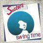 Coverafbeelding Sisters - Swing Time